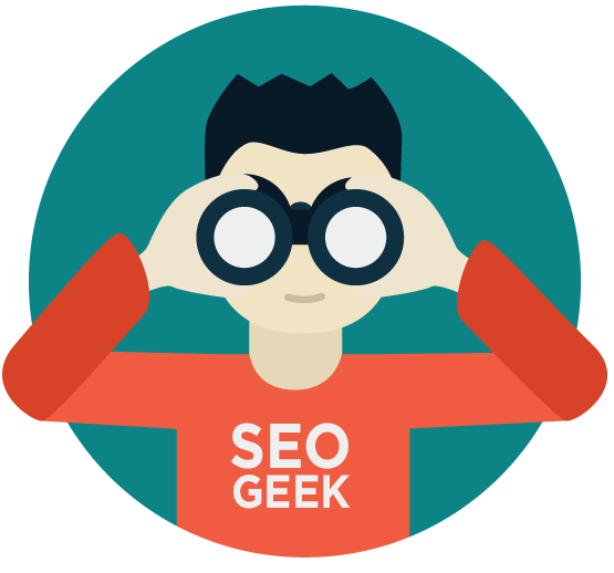 Your SEO Experts