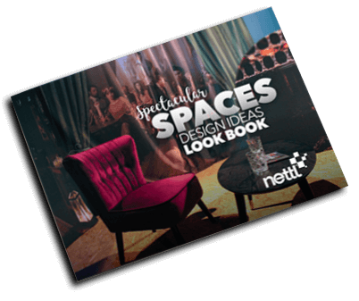 Spaces Book