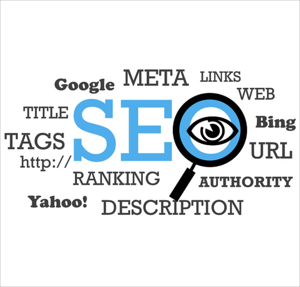 HOW SEO CAN BOOST YOUR ONLINE PRESENCE